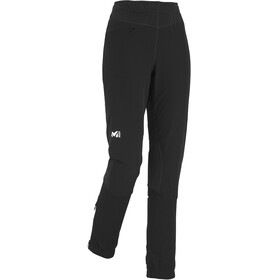 Millet Pierra Ment' Pants Women Black-Noir
